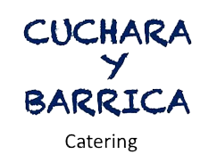 Cuchara y Barrica