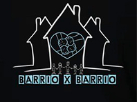 BarrioXBarrio
